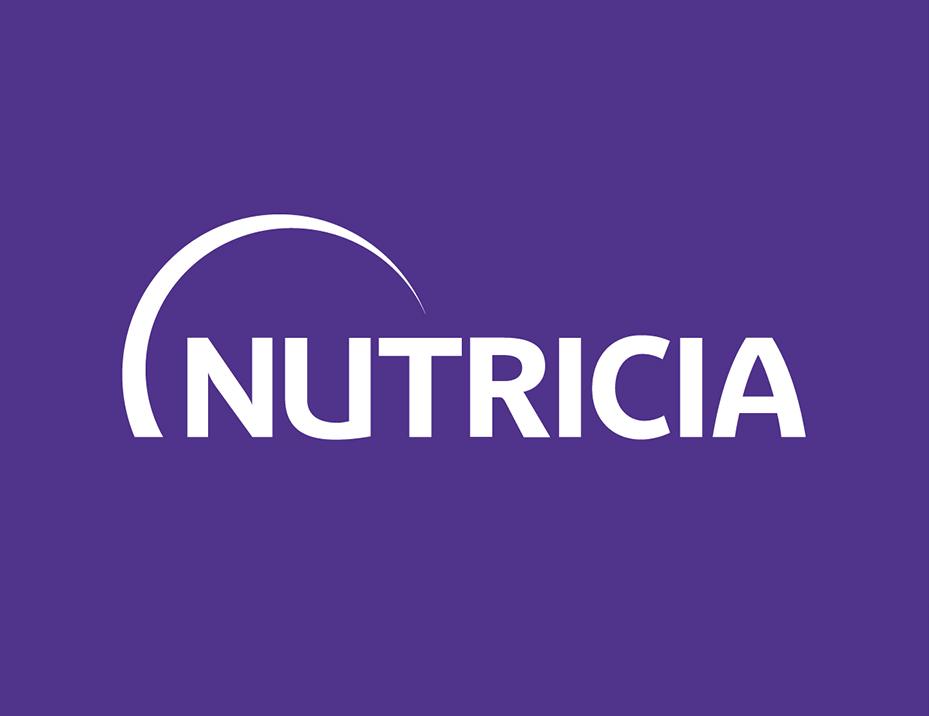 Nutrícia