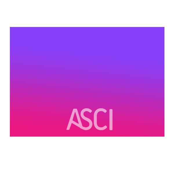 15373 - Secretariado_asci