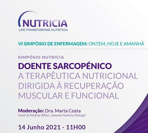 26152 - Nutricia